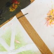Sensory Play - Autumn